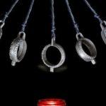 Ipnositerapia, Un Modo Per Scoprirsi