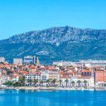 Perché è conveniente aprire una società in Croazia?