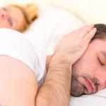 Russare: Fenomeno innocuo o sintomo di un disturbo mortale