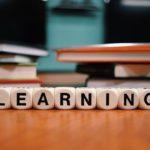 Libro Di Grammatica Inglese: Come Sceglierlo?