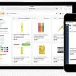 Fattureincloud: l'innovativo software per emettere fatture online
