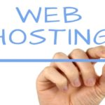 A cosa serve un hosting