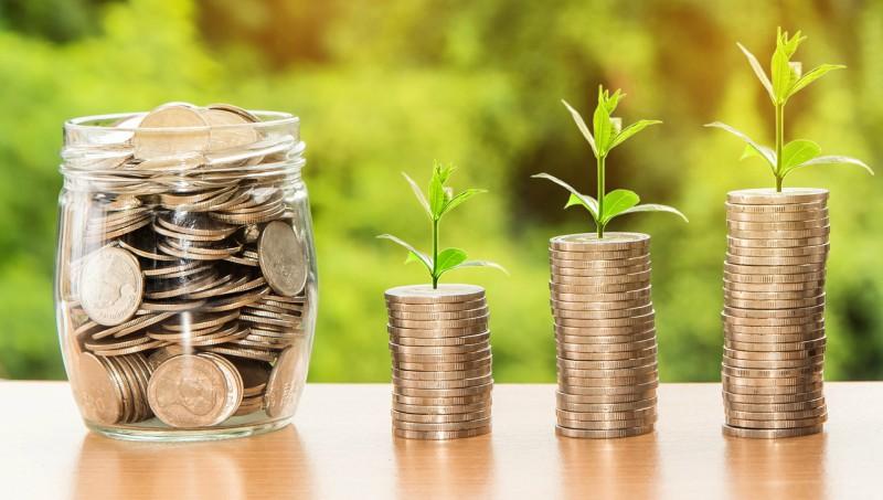 Quali siano le operazioni necessarie per aprire un conto corrente in Slovenia