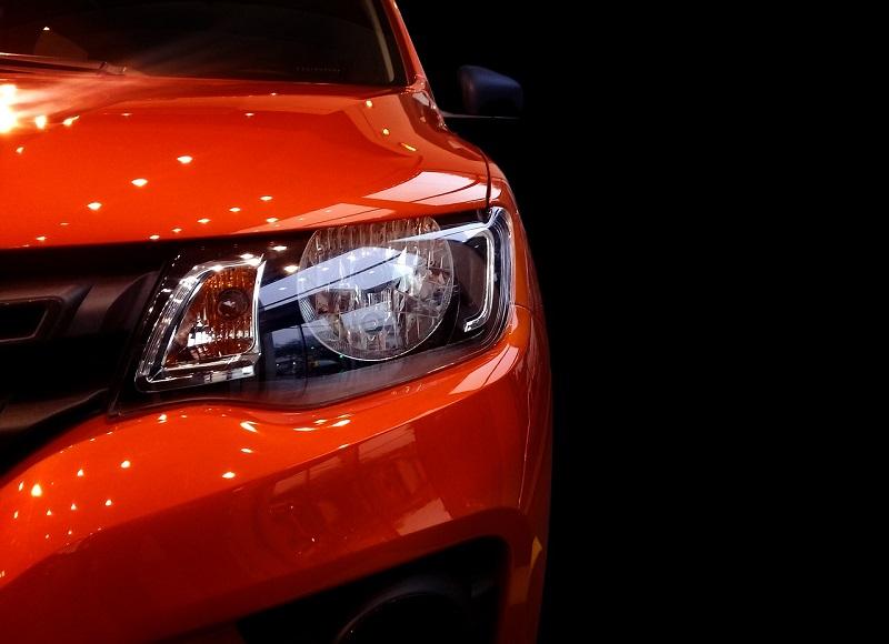 I motivi del successo delle lampadine LED per auto