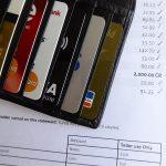 Come i non residenti possono aprire un conto bancario estero in Europa