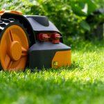 Il tosaerba: l'indispensabile accessorio da giardinaggio
